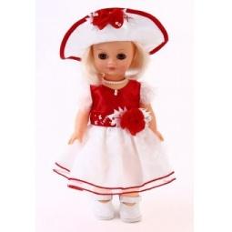 фото Кукла интерактивная Весна «Элла 10»