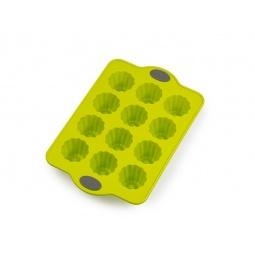 Купить Форма для выпечки силиконовая Oursson BW2804S