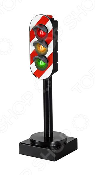 Zakazat.ru: Светофор игрушечный Brio 33743