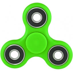 фото Спиннер Red Line 22020 Fidget Spinner