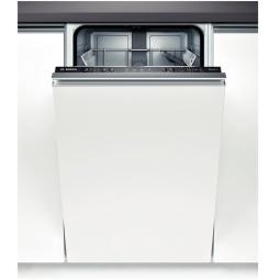 Купить Машина посудомоечная встраиваемая Bosch SPV 40E20
