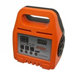 Купить Устройство зарядное Carstel S-80080