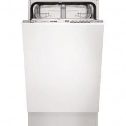 Купить Машина посудомоечная AEG F78400VI0P