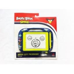 фото Доска магнитная для рисования 1 Toy Т57058 «Свинья»