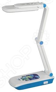 Светильник настольный Эра NLED-423-3W