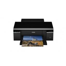 Купить Принтер Epson C11CA45341