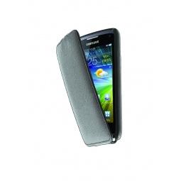 фото Чехол LaZarr Protective Case для Samsung Ativ S GT-I8750. Цвет: черный