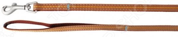 Поводок для собак DEZZIE Leather поводок безопасности для ребенка