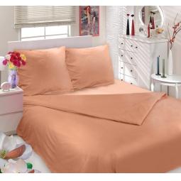 фото Комплект постельного белья Сова и Жаворонок «Божественная магнолия». 2-спальный