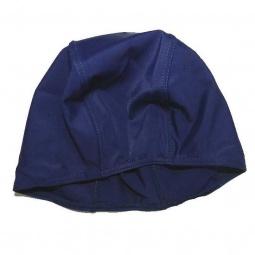 Купить Шапочка для плавания ATEMI РА01-3