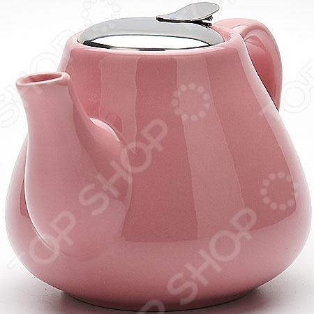 Чайник заварочный Loraine LR-23056