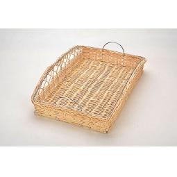 Купить Хлебница плетёная Mayer&Boch MB-20940