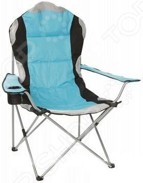 Nantong Reking Кресло складное CК-009