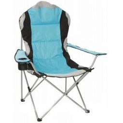 Купить Кресло складное CК-009