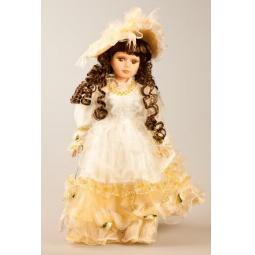 фото Кукла Shantou Gepai «Аля»