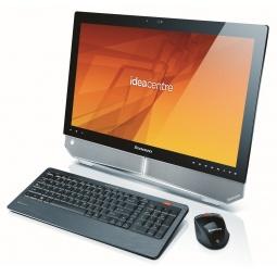 фото Моноблок Lenovo IdeaCentre B520 57-304050