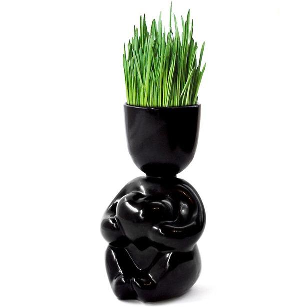 фото Набор для выращивания Экочеловеки Eco «Романтик»