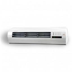 Купить Тепловентилятор керамический Irit IR-6026