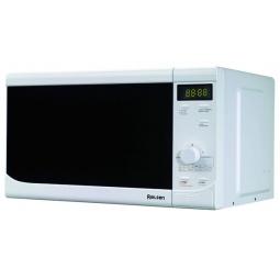 Купить Микроволновая печь Rolsen MG1770TD