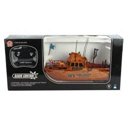 Купить Катер на радиоуправлении Shantou Gepai MX-0005-6