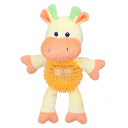 фото Игрушка для собак DEZZIE «Корова»