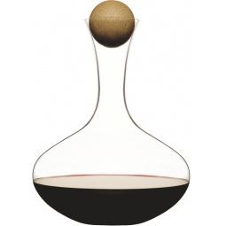 фото Графин для вина с пробкой Sagaform 5010116