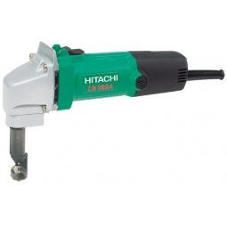 Купить Ножницы электрические HITACHI CN16SA