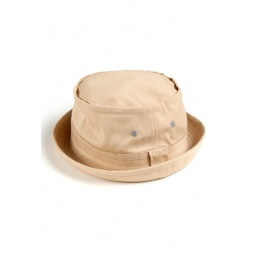 фото Шляпа Appaman Fisherman Hat. Размер: 54