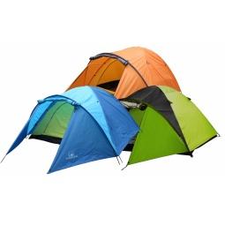 Купить Палатка 3-х местная Greenwood Target 3