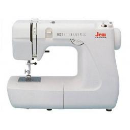 фото Швейная машина Janome Jem 639