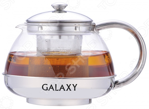 Чайник заварочный Galaxy GL9350