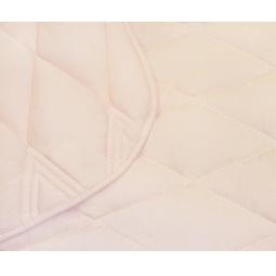 фото Одеяло TAC Light. Размерность: 2-спальное. Размер: 195х215 см. Цвет: персиковый