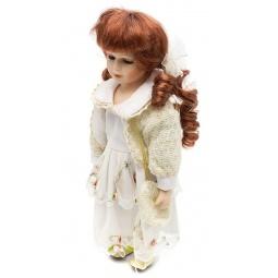 фото Кукла Angel Collection «Фанни»