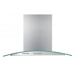 Купить Вытяжка Samsung HDC6255BG
