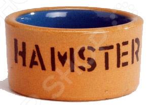 Миска для хомяка Beeztees 801445 Hamster