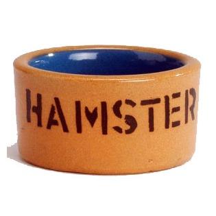 Купить Миска для хомяка Beeztees 801445 Hamster
