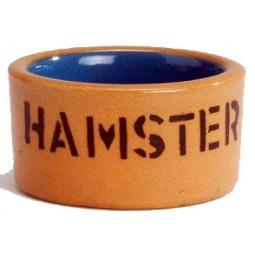 фото Миска для хомяка Beeztees 801445 Hamster
