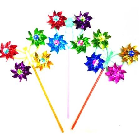 Купить Игрушка-вертушка Shantou Gepai «Бабочка». В ассортименте
