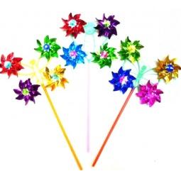 фото Игрушка-вертушка Shantou Gepai «Бабочка». В ассортименте