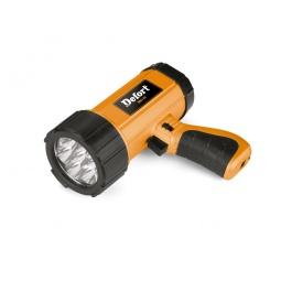 Купить Фонарь светодиодный Defort DDL-60
