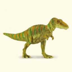 фото Фигурка Collecta «Тарбозавр»