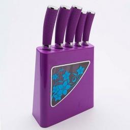 Купить Набор ножей Mayer&Boch MB-24132