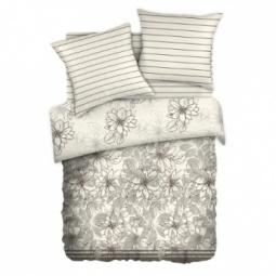 фото Комплект постельного белья Унисон «Велена». Семейный