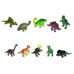 фото Набор фигурок Simba «Динозавры»