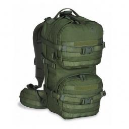 Купить Рюкзак туристический Tasmanian Tiger R.U.F. Pack