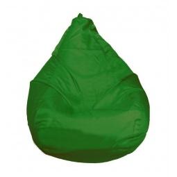 фото Кресло-мешок VORTEX. Цвет: зеленый