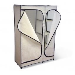 Купить Вешалка-гардероб с чехлом Sheffilton 2016