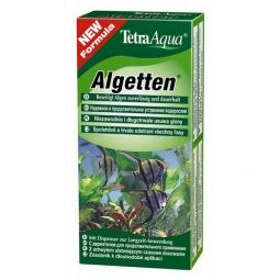 Купить Средство против водорослей Tetra TetraAgua Algetten