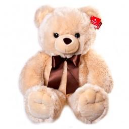 фото Мягкая игрушка Aurora «Медведь» 103-04