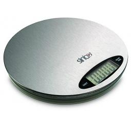 фото Весы кухонные Sinbo SKS-4513